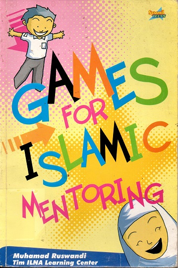 Games for Islamic Mentoring