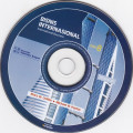 CD: Bisnis Internasional : international business